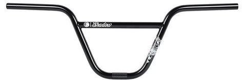 Shadow Vultus SG Bars at 52.24. Quality Handlebars from Waller BMX.