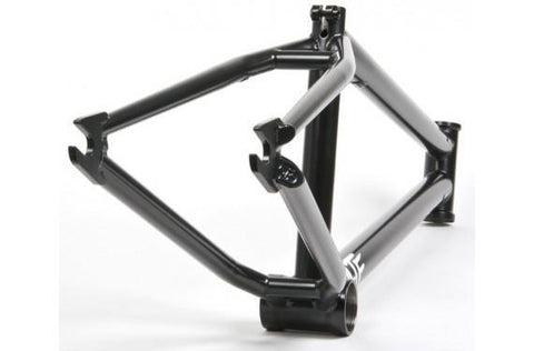"S&M ATF 22"" Wheel BMX Frame - Waller BMX"