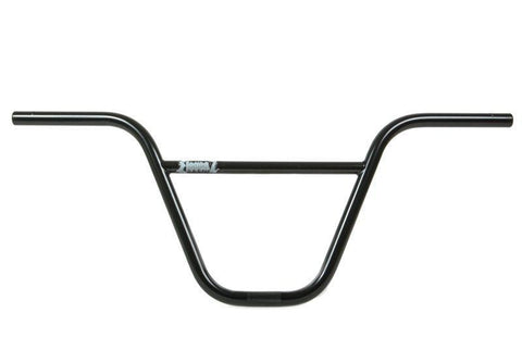S&M Elevenz Bars at 79.99. Quality Handlebars from Waller BMX.
