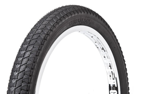 "S&M Mainline 22"" BMX Tyre at 31.99. Quality Tyres from Waller BMX."