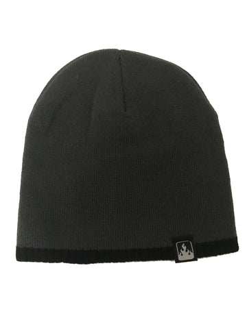 Lord Smooth Beanie