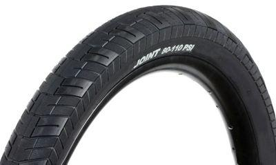"Stolen 24"" Joint HP Tyre at 27.44. Quality Tyres from Waller BMX."