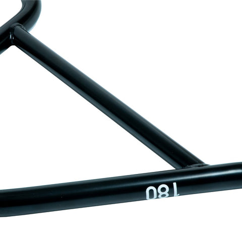 Tall Order 180 Bar - ED Black