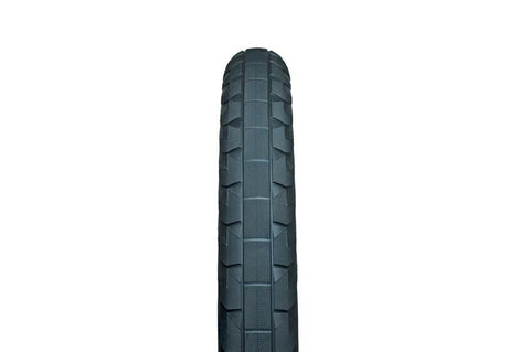 Tall Order Wallride Tyre at 28.49. Quality Tyres from Waller BMX.