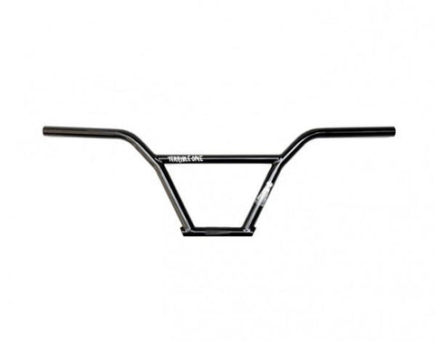 Terrible One Elf 4-Piece Bars at . Quality Handlebars from Waller BMX.