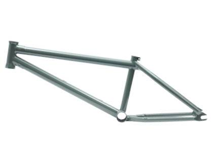 Terrible One Skapegoat BMX Frame at 374.99. Quality Frames from Waller BMX.