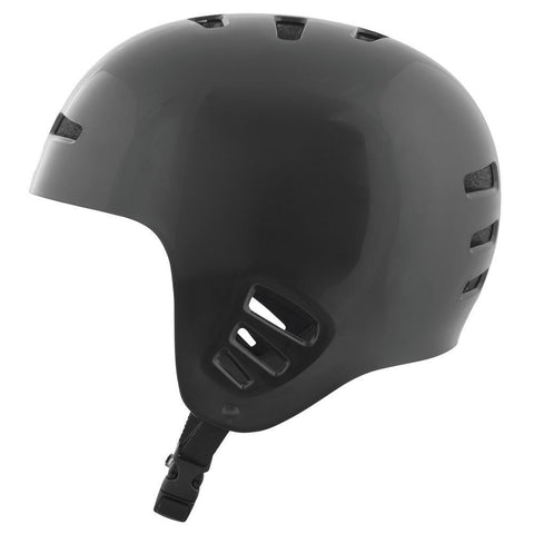 TSG Dawn Flex Helmet at 47.25. Quality Helmets from Waller BMX.