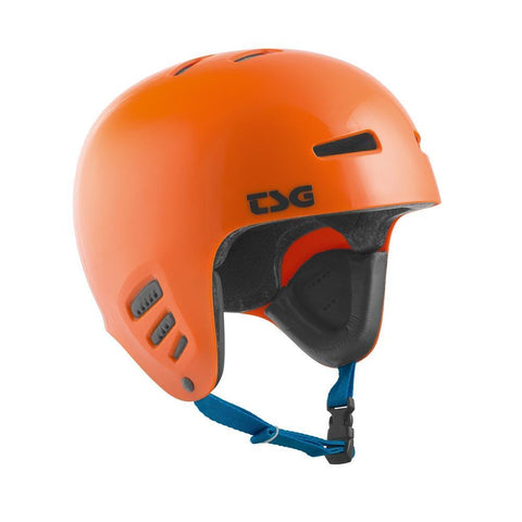 TSG Dawn Wakeboard Helmet at 44.99. Quality Helmets from Waller BMX.