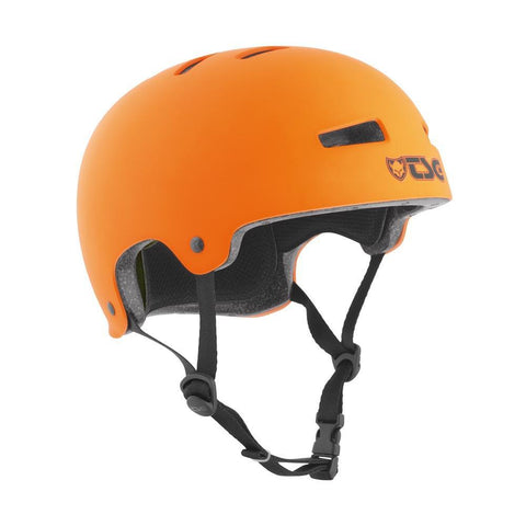 TSG Evolution Helmet at 25.99. Quality Helmets from Waller BMX.