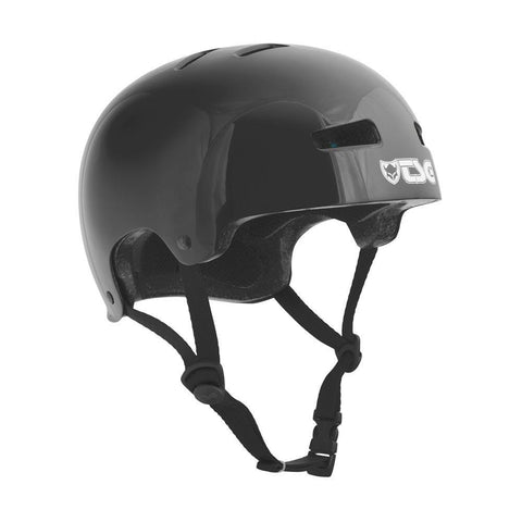 TSG Evolution Injected Youth Helmet at 35.99. Quality Helmets from Waller BMX.