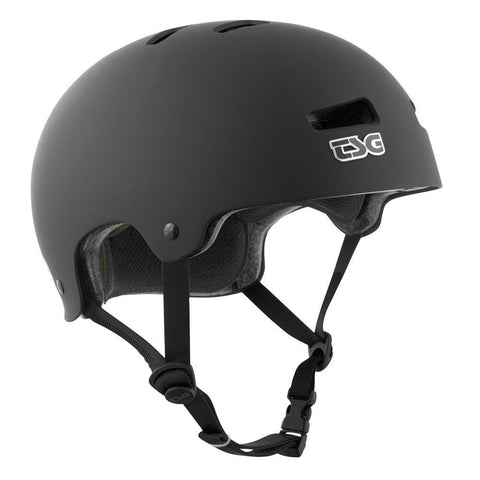TSG Kraken Helmet at 53.99. Quality Helmets from Waller BMX.