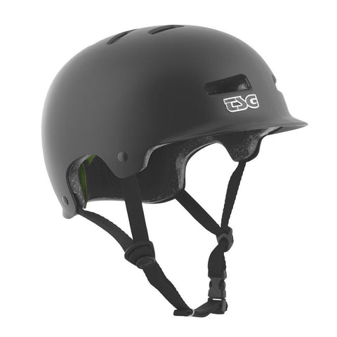 TSG Recon Helmet at 44.99. Quality Helmets from Waller BMX.