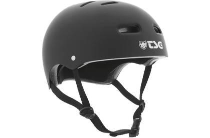 TSG Skate-BMX Helmet at 31.49. Quality Helmets from Waller BMX.