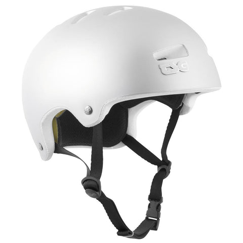 TSG Superlight Helmet at 59.49. Quality Helmets from Waller BMX.