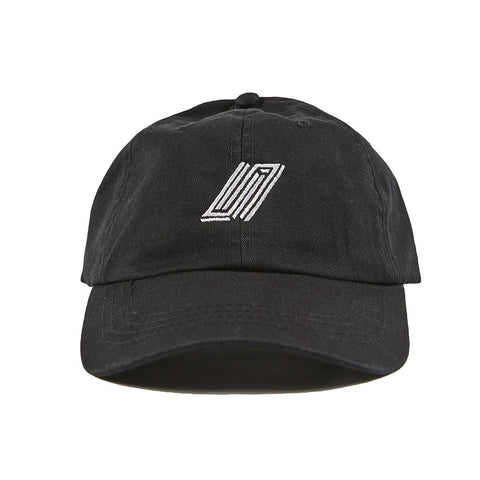 United Dad Hat at 17.99. Quality Hats and Beanies from Waller BMX.