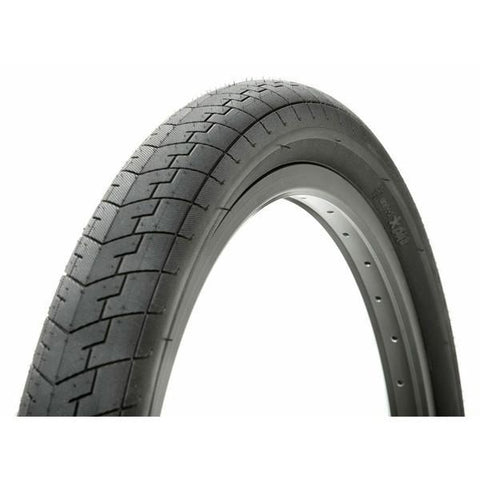 "United Direct 20"" BMX Tyre at 22.87. Quality Tyres from Waller BMX."