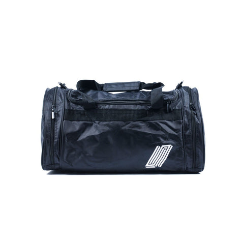 United Gainz Bag Black at . Quality Backpacks from Waller BMX.