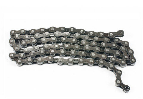 United Supreme X410 BMX Chain at . Quality Chains from Waller BMX.