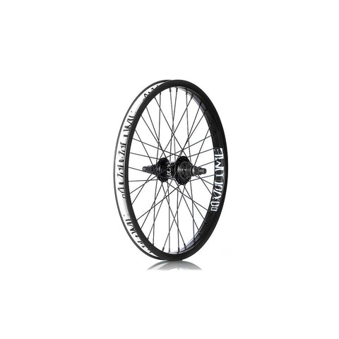 Volume Foundation Rear Freecoaster Wheel