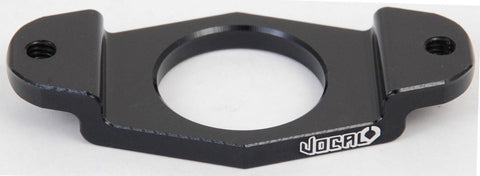 Vocal BMX Gyro Plate at 9.89. Quality Gyros from Waller BMX.