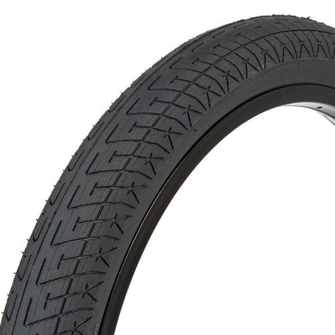 WeThePeople Feelin BMX Tyre at 31.49. Quality Tyres from Waller BMX.