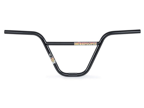 WeThePeople Mad Max BMX Bars at 62.99. Quality  from Waller BMX.