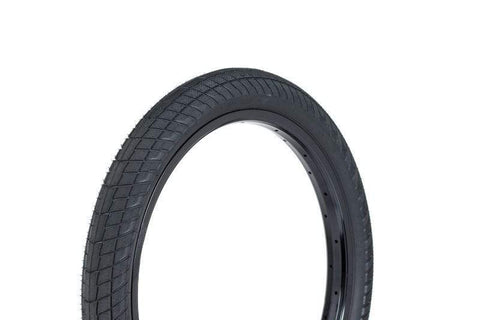 WeThePeople Overbite BMX Tyre at 31.19. Quality Tyres from Waller BMX.