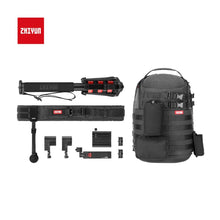 Load image into Gallery viewer, Zhiyun Crane 3 LAB Master Kit - Accessories Pack