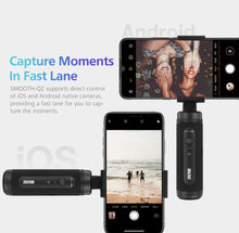 Load image into Gallery viewer, Zhiyun SMOOTH-Q2 Smartphone Gimbal