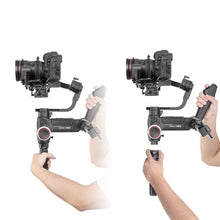 Load image into Gallery viewer, Zhiyun Crane 3 LAB 3 Axis Gimbal - Master Kit