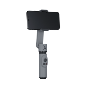 Zhiyun-Tech SMOOTH-X Smartphone Gimbal Combo Kit (Gray)