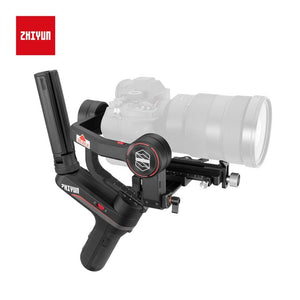 Zhiyun Camcorder Stabilizers & Supports Camcorder & Video Accessories