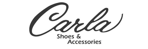 carla shoes family owned since 1996