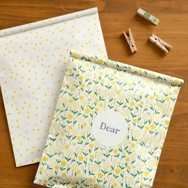 Dailylike Gift Bag Envelopes