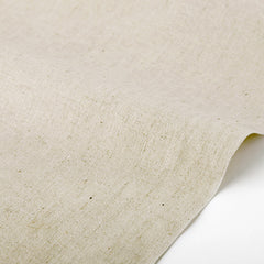 010 Natural 1400mm Linen L11 Fabric