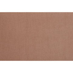 381 Tan Beige 1500mm Cotton Canvas Fabric