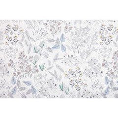 291 Find the Animals : Forest 1600mm Cotton 30C Fabric