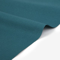 236 In the Tropics : Emerald Green 1100mm Cotton 20C Fabric