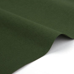 220 Peaceful : Green 1100mm Cotton 20C Fabric