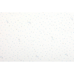 357 World of Space : Shooting Star 1100mm Cotton 20C Fabric