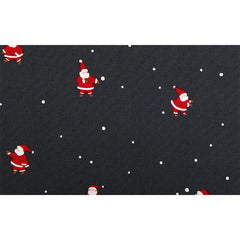 382 Santa 1500mm Cotton Oxford Fabric