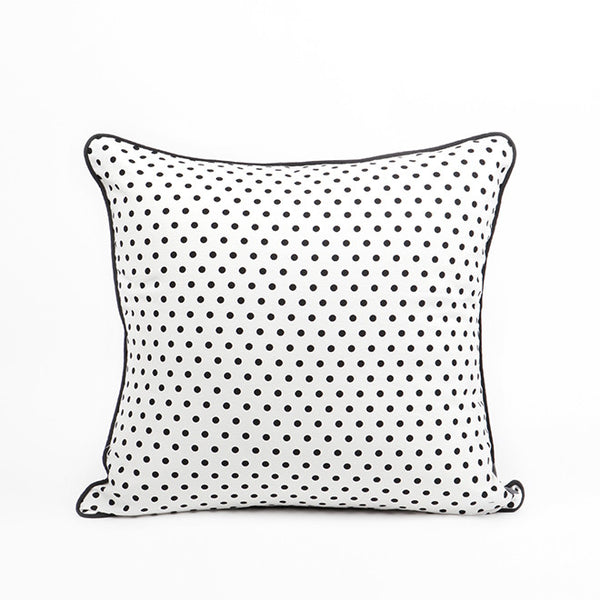 Cushion Cover 50x50 : Anemos Dot