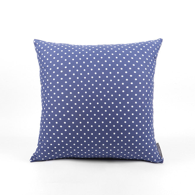 Cushion Cover 50x50 : Fox Tail