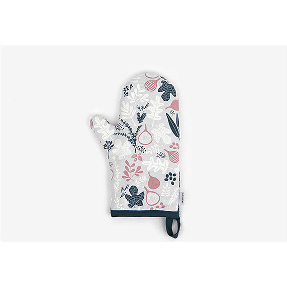 Oven Glove : Fig