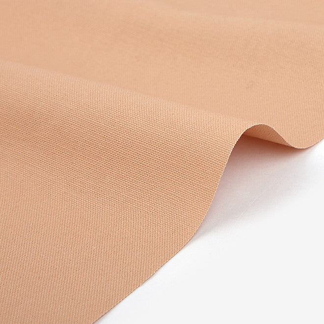 288 Allure : Mandarin 1500mm Cotton Oxford Fabric