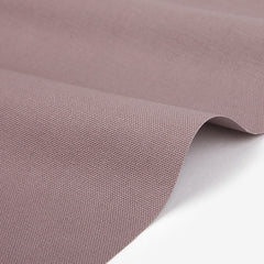 264 Alpaca : Cocoa 1500mm Cotton Oxford Fabric