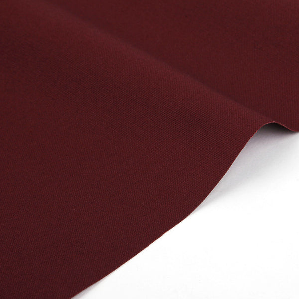 209 Red Brick 1500mm Cotton Oxford Fabric