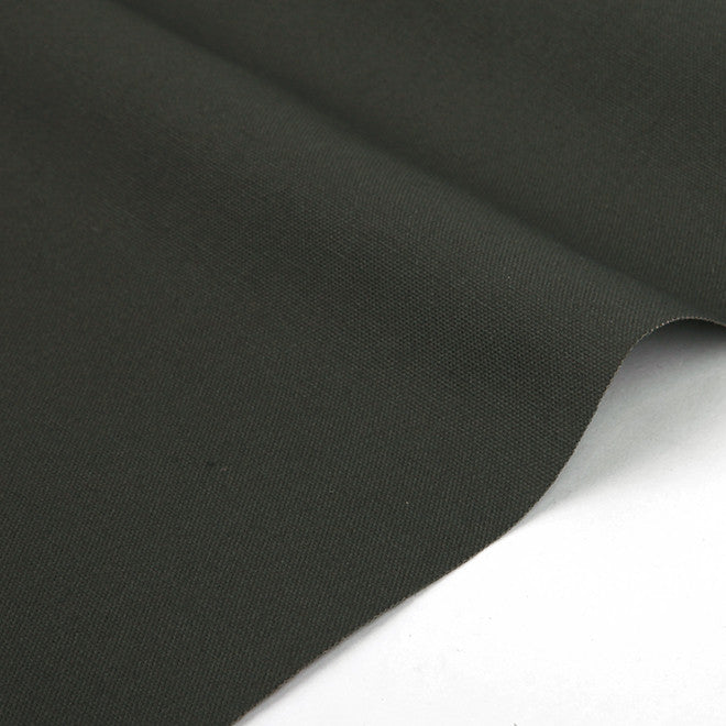 207 Warm Gray 1500mm Cotton Oxford Fabric