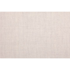 322 Pigment Washed : Cream Sand 1540mm Cotton 30C Fabric