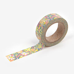 Washi Tape : Dreamlike